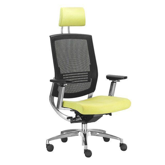 Cadeira Fit Air (1)