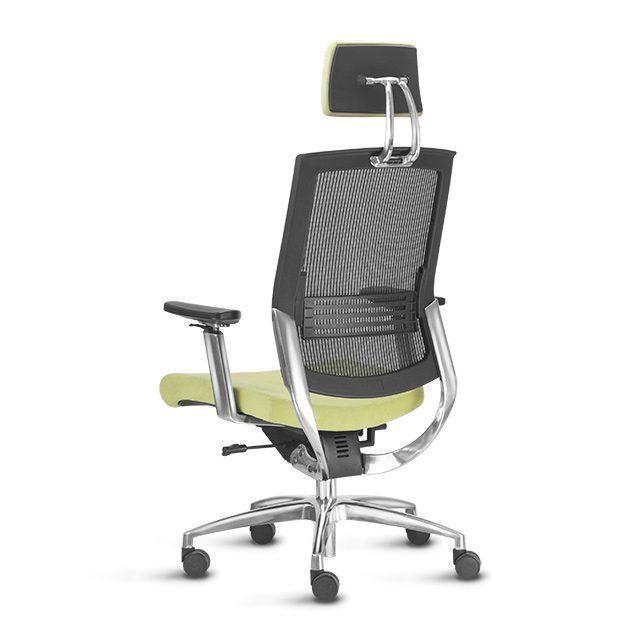 Cadeira Fit Air (2)