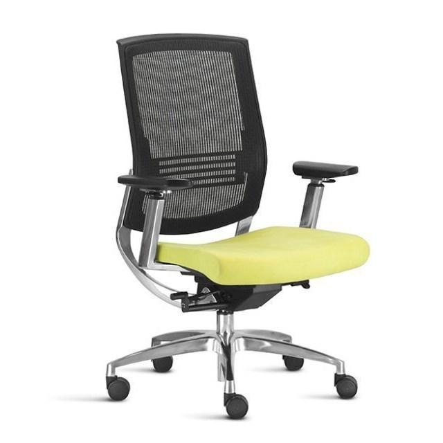 Cadeira Fit Air (3)