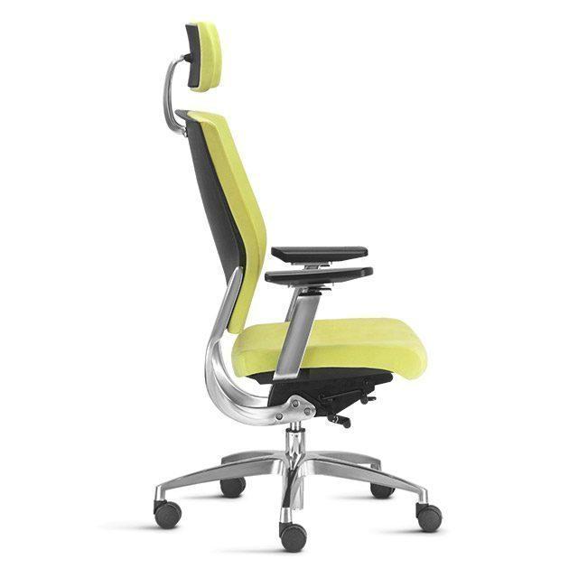 Cadeira Fit Air (4)