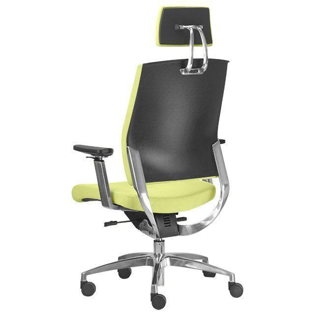 Cadeira Fit Air (5)