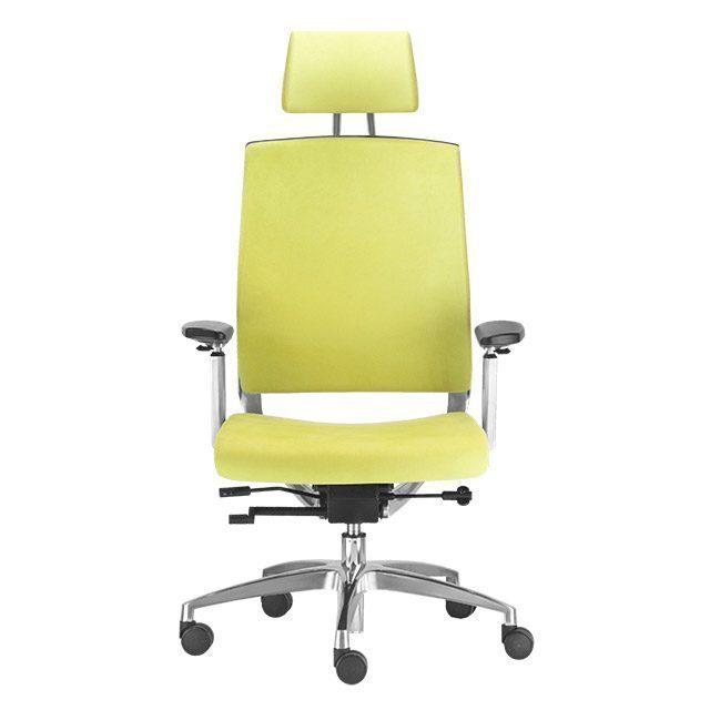 Cadeira Fit Air (6)