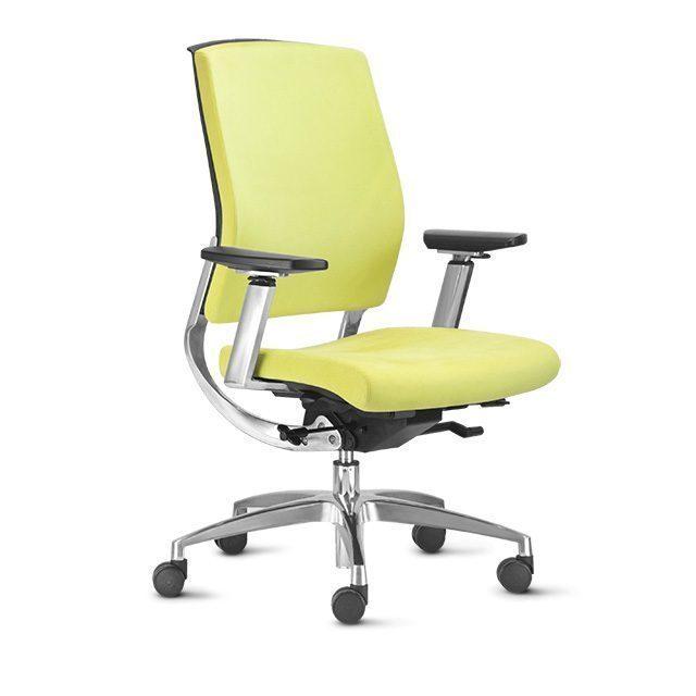 Cadeira Fit Air (7)
