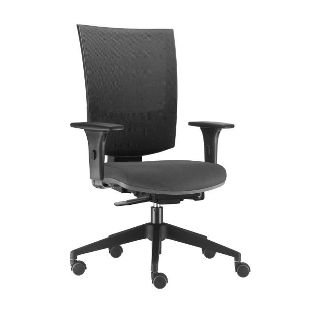 Cadeira Grand (1)