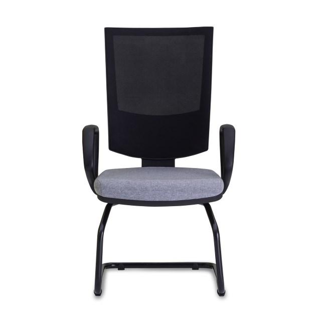 Cadeira Grand (2)