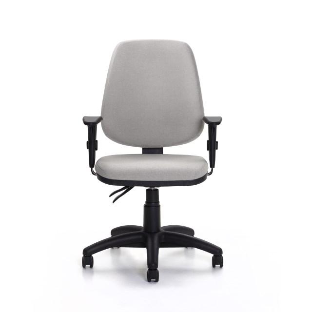 Cadeira Job (2)