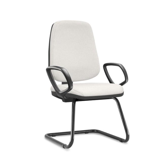 Cadeira Job (4)