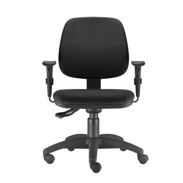 Cadeira Job (7)