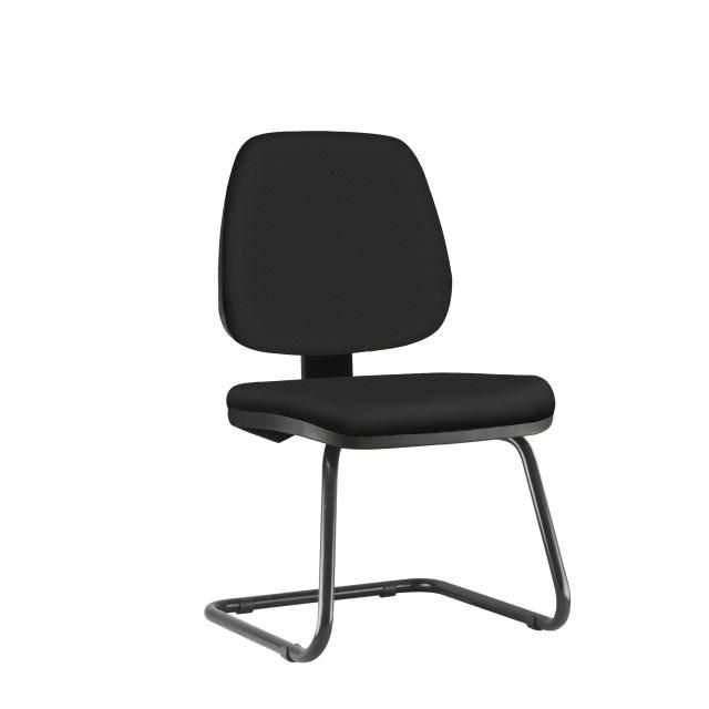 Cadeira Job (8)