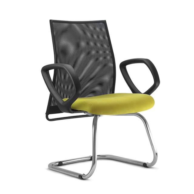 Cadeira Liss (1)
