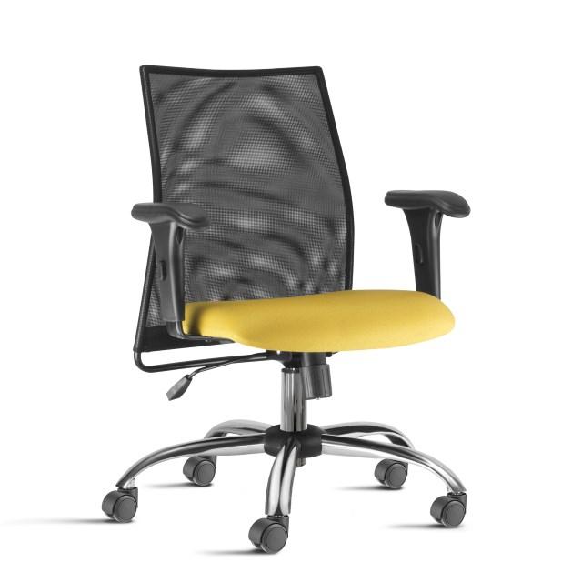 Cadeira Liss (2)