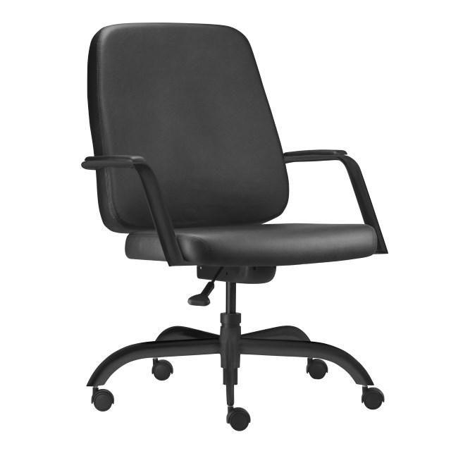 Cadeira Maxxer (2)