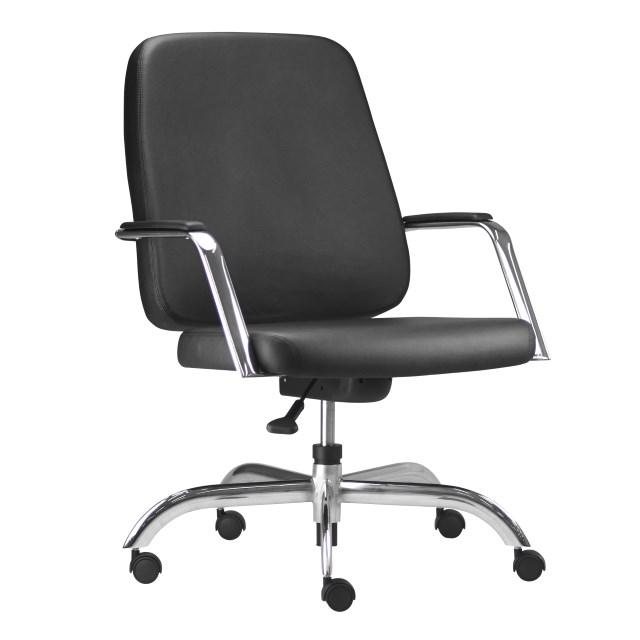 Cadeira Maxxer (4)