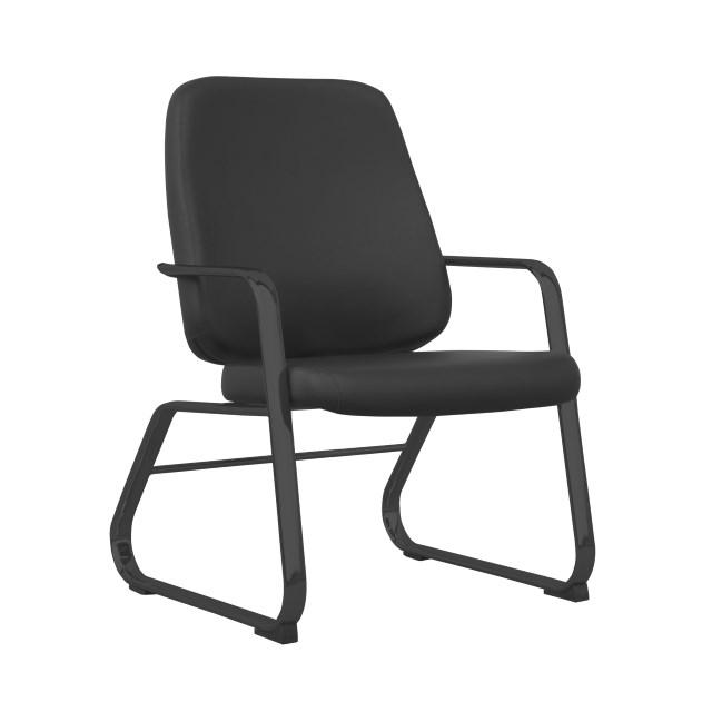 Cadeira Maxxer (5)