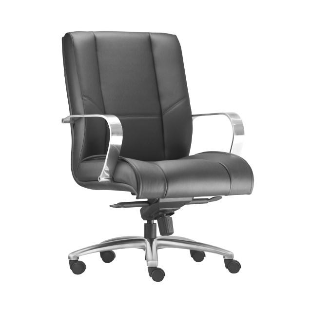Cadeira New Onix (1)