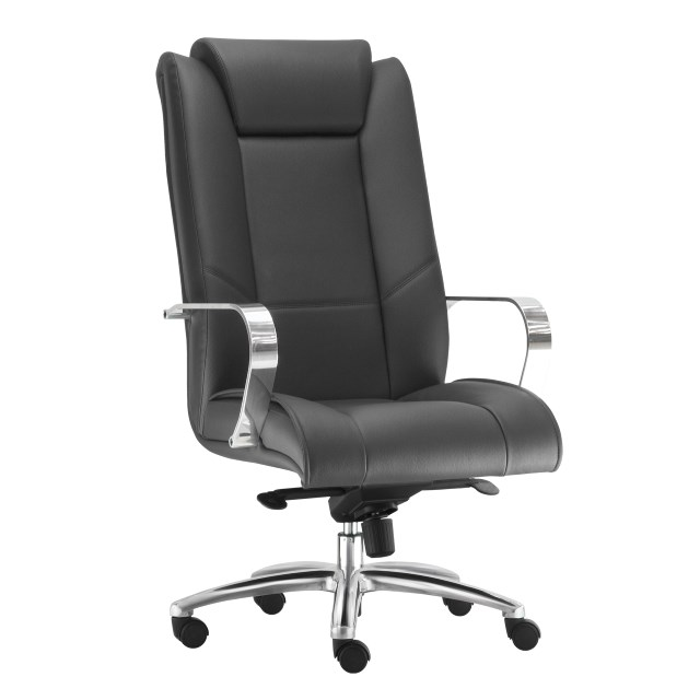 Cadeira New Onix (2)