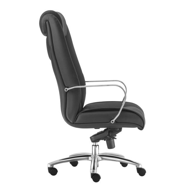 Cadeira New Onix (3)