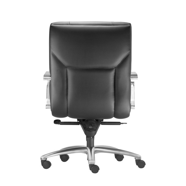 Cadeira New Onix (4)