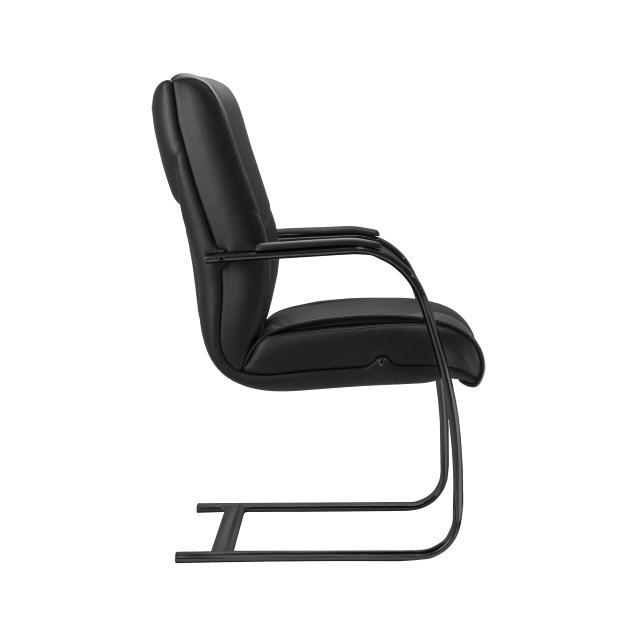 Cadeira New Onix (5)