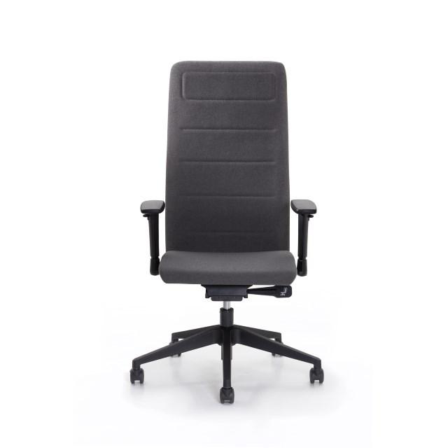 Cadeira Quadry (1)