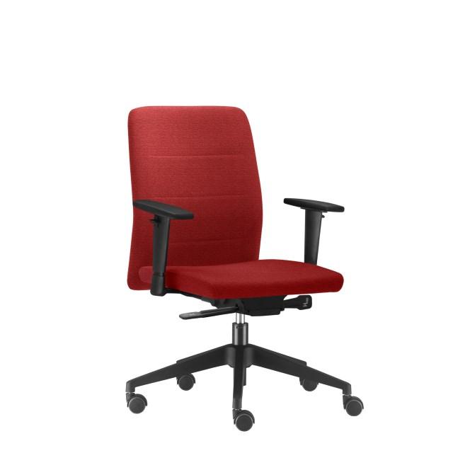 Cadeira Quadry (2)