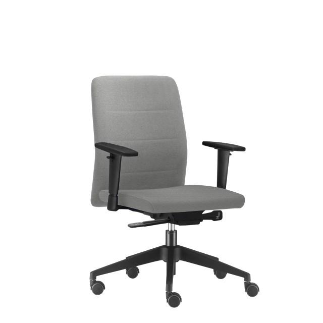 Cadeira Quadry (3)