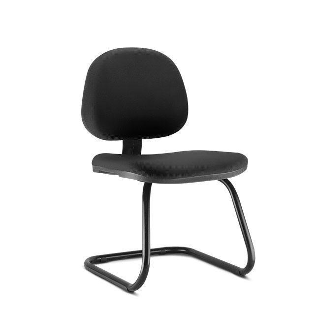 Cadeira Sena (1)