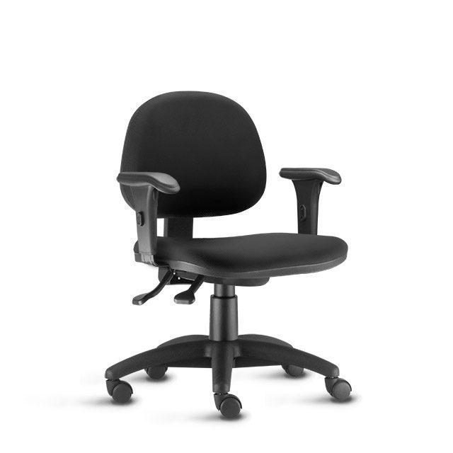 Cadeira Sena (6)
