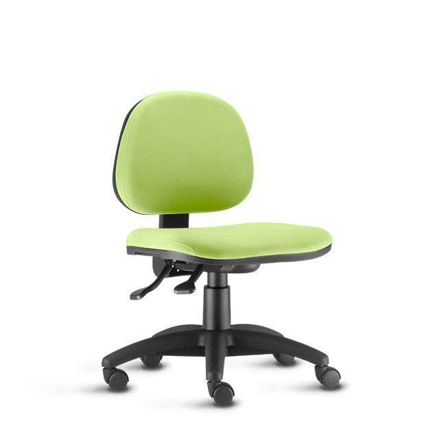 Cadeira Sena (7)