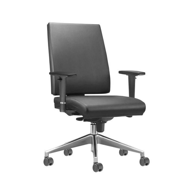 Cadeira Simple (3)