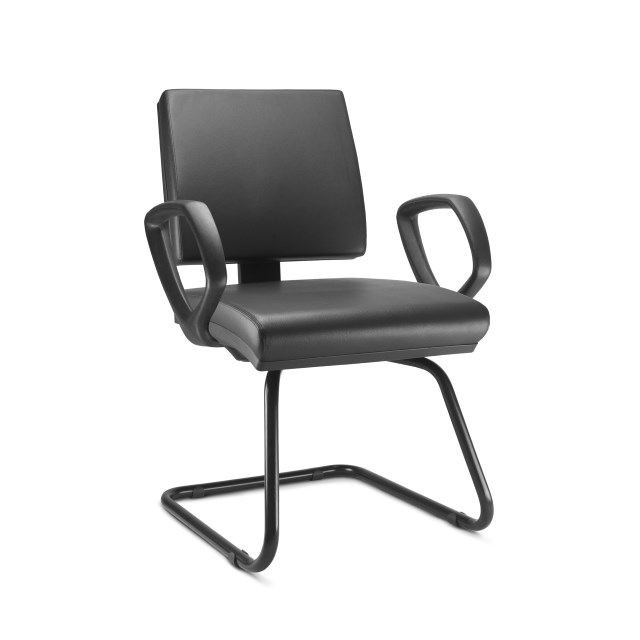 Cadeira Simple (6)