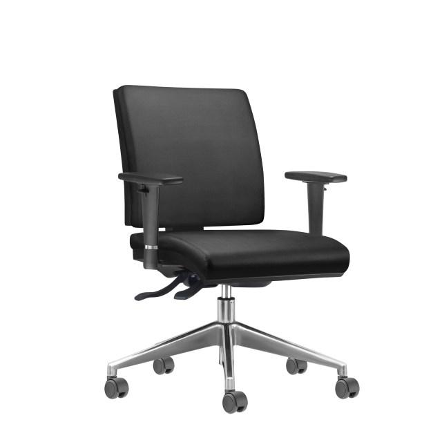 Cadeira Simple (8)