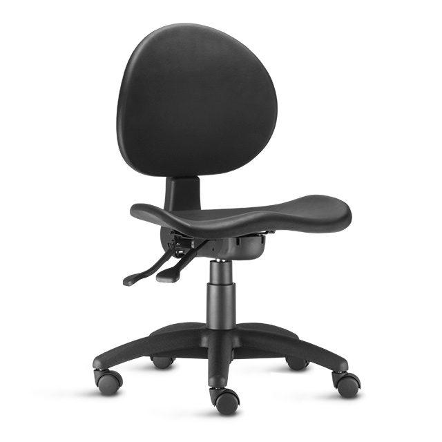 Cadeira Skim