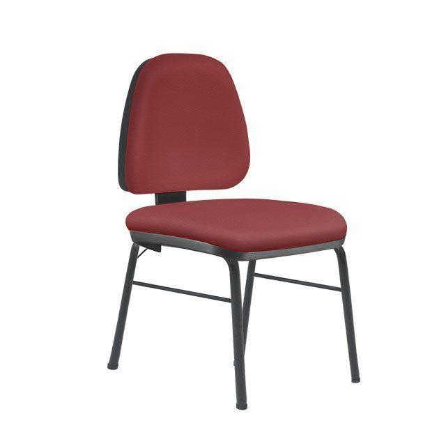 Cadeira Sky (3)