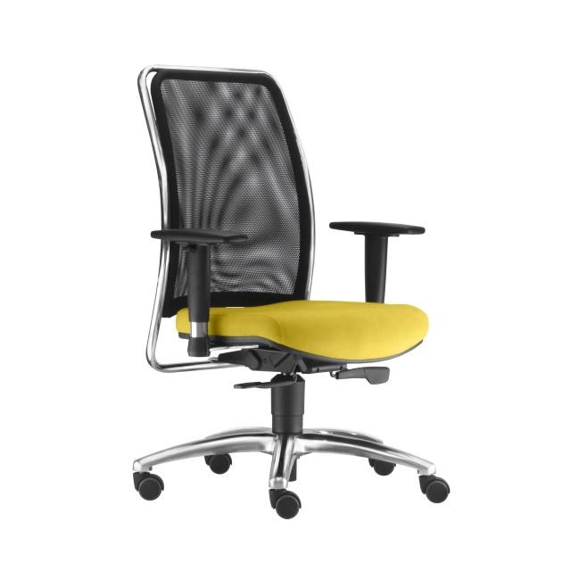 Cadeira Soul (2)