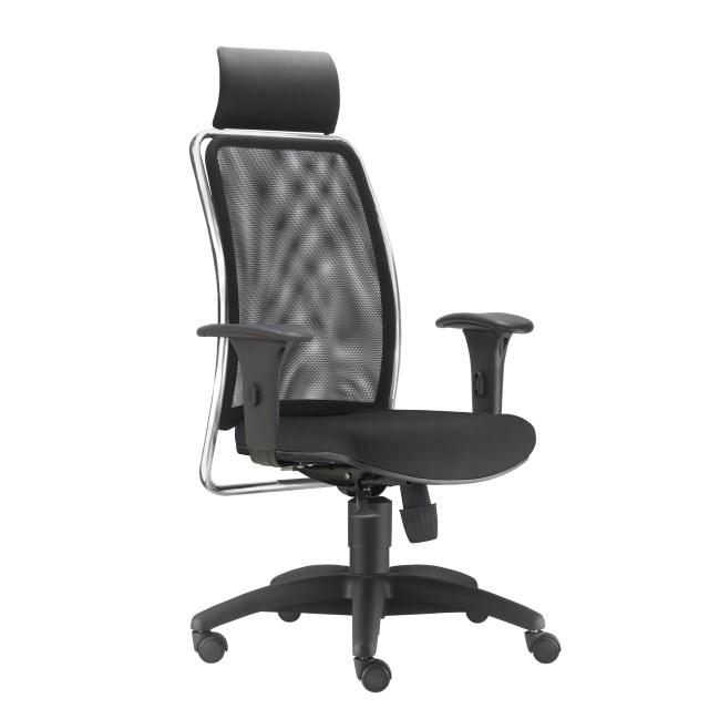 Cadeira Soul (3)