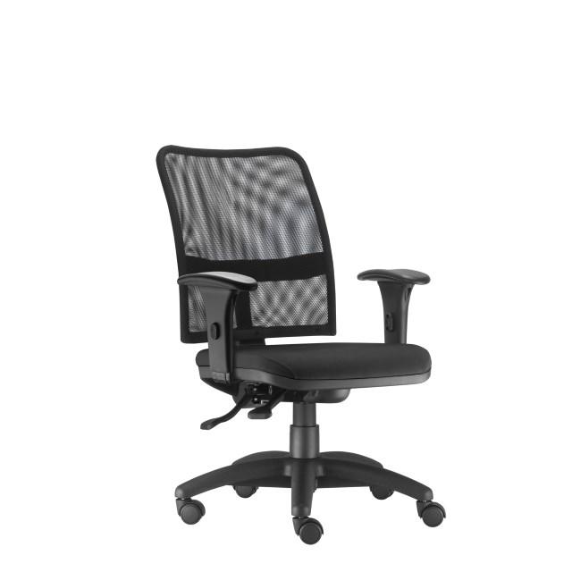Cadeira Soul (4)
