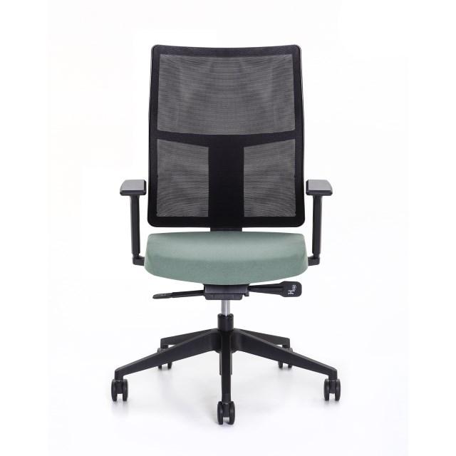 Cadeira Time (2)