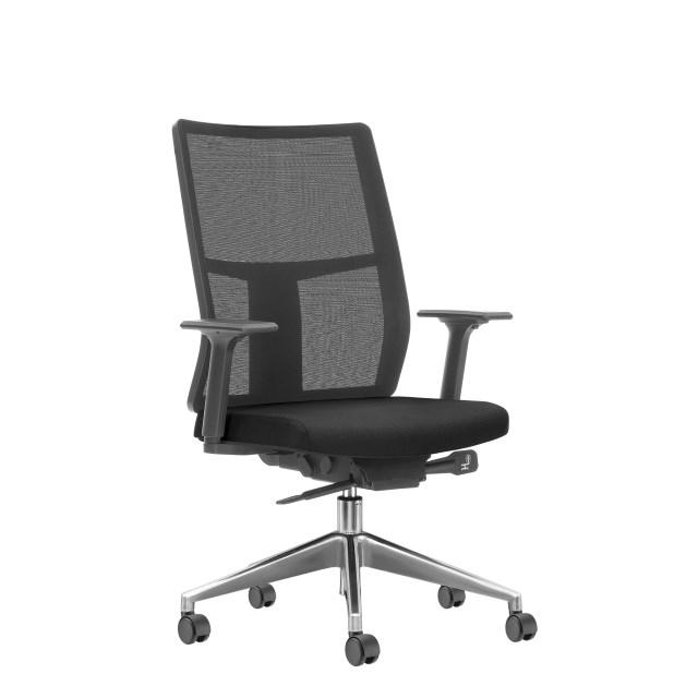 Cadeira Time (4)