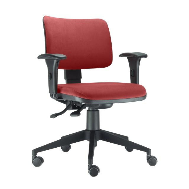 Cadeira Zip (3)