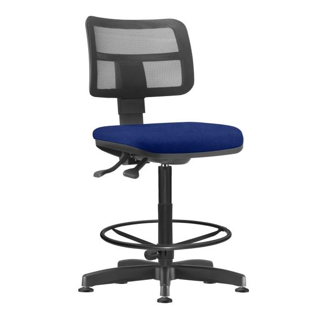 cadeira caixa alta zip