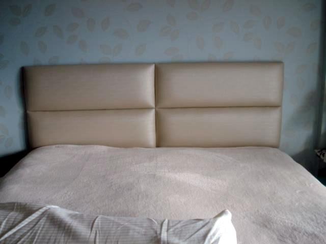 cabeceira de cama 02
