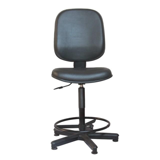 cadeira caixa alta diretor