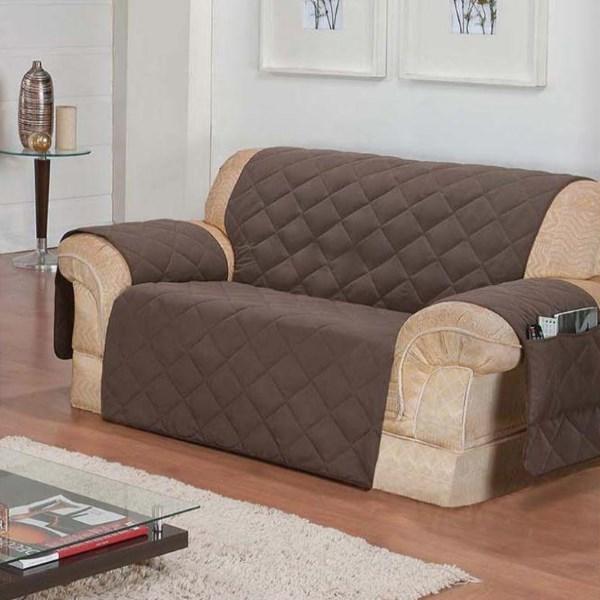 capa para sofa
