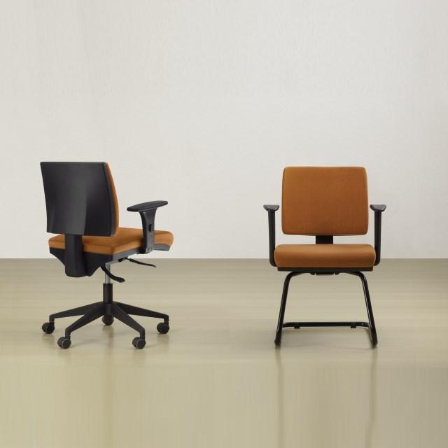 reformas-cadeiras 01