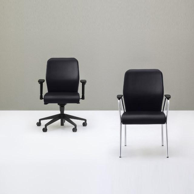 reformas-cadeiras 02