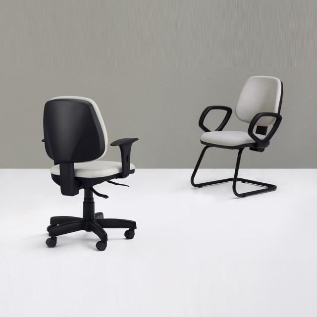 reformas-cadeiras 03