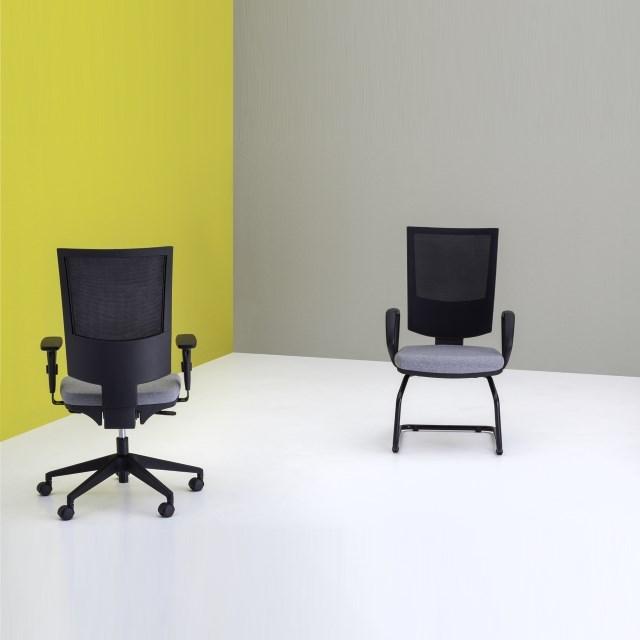 reformas-cadeiras 04