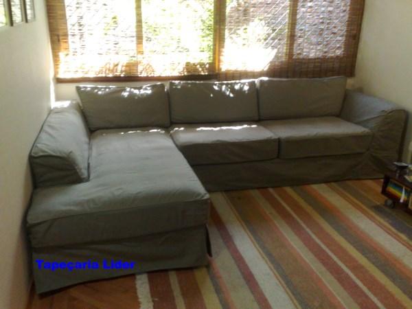 reformas-sofas-01