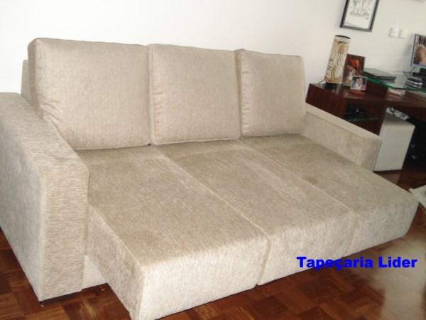 reformas-sofas-02